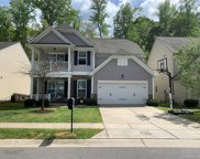 16016 Long Talon  Way, Charlotte image