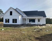 2895 Graham Rd., Conway image
