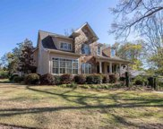 114 Woodland Way, Greenville image