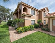 13213 Sherburne Cir Unit 403, Bonita Springs image