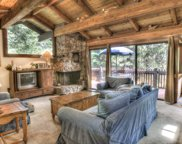 3600 North Lake Boulevard Unit 5, Tahoe City image