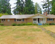 8218 320th Place NW, Stanwood image
