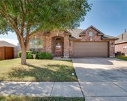 4044 Shiver Road, Fort Worth image