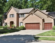 7025 Willow Run Drive, Dublin image