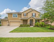 12561 WESTBERRY MANOR DR, Jacksonville image