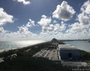 100 Bayview Dr Unit #2023, Sunny Isles Beach image