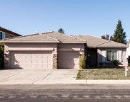 726 Caber Drive, Lincoln image