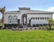 621 Misty Maple Street, Ocoee image