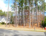 10606 CHATHAM RIDGE WAY, Spotsylvania image