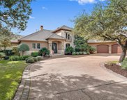 40 Water Front Avenue, Lakeway image
