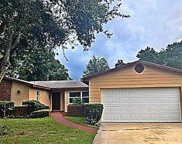 2209 Seely Drive, Orlando image