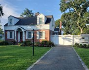 373 Great River  Road, Great River image