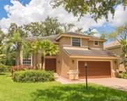 11099 Helena Dr, Cooper City image
