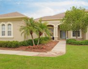 9852 Preakness Stakes Way, Dade City image