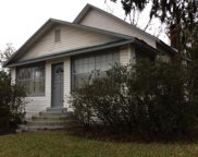 1511 IDLEWILD AVE, Green Cove Springs image