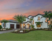 125 Big Pass Lane, Sarasota image