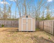 908 Periwinkle Court, Jacksonville image