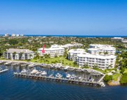 424 Bay Colony Drive N Unit #With Boat Slip, Juno Beach image