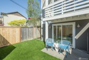 4521 40th Ave SW Unit A, Seattle image