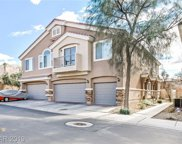6495 East ELWOOD MEAD Avenue Unit #102, Las Vegas image