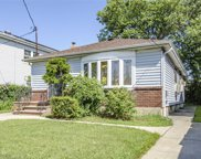 238-19 149th Ave, Rosedale image