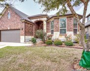 9726 Helotes Hill, Helotes image