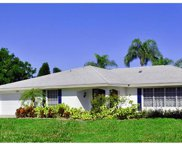 389 Country Club Ln, Naples image