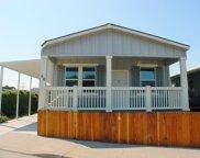 1146 Birch Ave 98, Seaside image