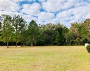 4236 Summertree Dr. Unit 23, Tallahassee image
