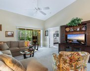 25761 Lake Amelia Way Unit 203, Bonita Springs image