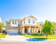 892 E Weeping Willow Drive, Azusa image