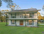 16623 Frenchtown Rd, Baton Rouge image