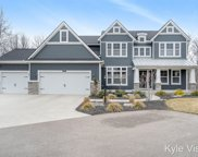 1300 Marsman Avenue Se, Grand Rapids image