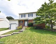 1709 REMINGTON DRIVE, Crofton image
