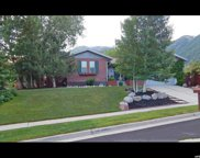 11433 S Mountain Ridge Cir, Sandy image