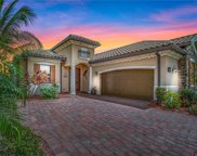 28663 Derry Ct, Bonita Springs image