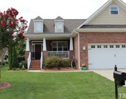 1124 Easywater Court, Fuquay Varina image