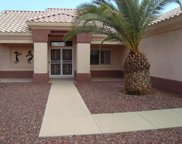 15411 W White Horse Drive, Sun City West image