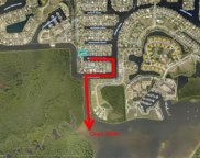 1530 SW 58th LN, Cape Coral image
