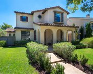15585 Bristol Ridge Ter, Rancho Bernardo/4S Ranch/Santaluz/Crosby Estates image
