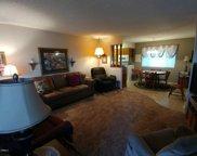 4846 E Calypso Avenue, Mesa image