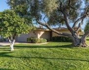 7607 E Tucson Road, Scottsdale image