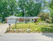 4752 Poinsettia Avenue Se, Kentwood image