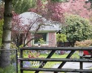 4325 NE Sunset Boulevard, Renton image