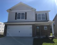 590 Lucille Drive, Lexington image
