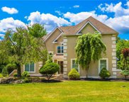 465 Mulberry, Lehigh Township image