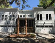 34 Shady Moss Loop Unit 1, Murrells Inlet image