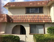 210 Villa Pacheco Ct, Hollister image