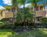 15341 Laughing Gull Ln, Bonita Springs image
