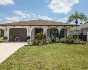 686 N 95th Ave, Naples image